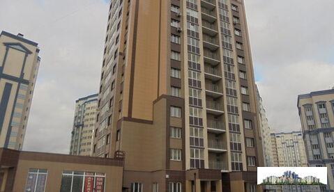 Домодедово, 3-х комнатная квартира, Курыжова д.7, 5170000 руб.