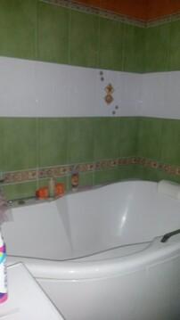 Продается 2-комнатная квартира в центре Солнечногорска