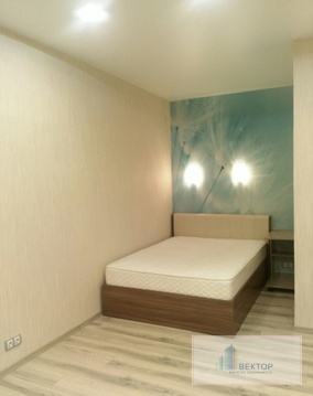 Щелково, 1-но комнатная квартира, ул. Неделина д.26, 3600000 руб.