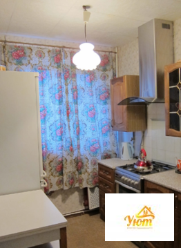 Жуковский, 3-х комнатная квартира, ул. Гагарина д.33, 4700000 руб.