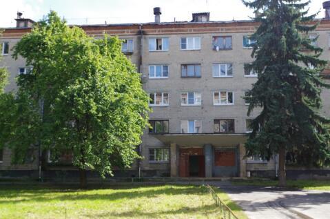 Предлагаю 1 к.квартиру , в городе Воскресенске