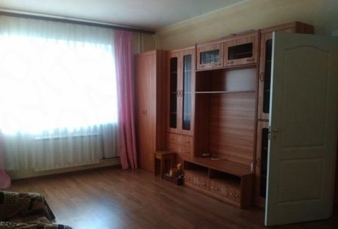 Раменское, 1-но комнатная квартира, ул. Приборостроителей д.14, 3800000 руб.
