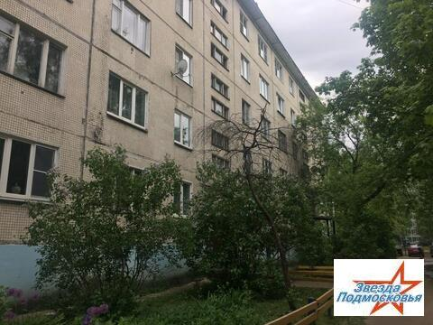Дмитров, 2-х комнатная квартира, ул. Космонавтов д.27, 2350000 руб.