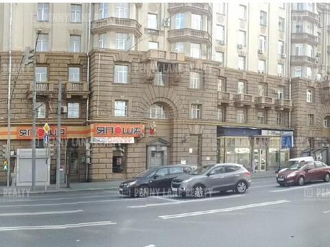 Сдается офис в 4 мин. пешком от м. Рижская