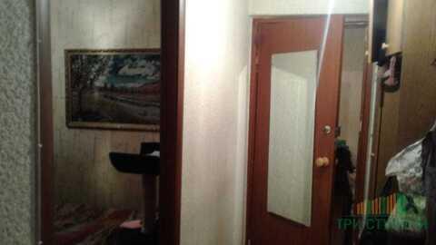 Королев, 2-х комнатная квартира, Комитетский лес д.3, 3700000 руб.