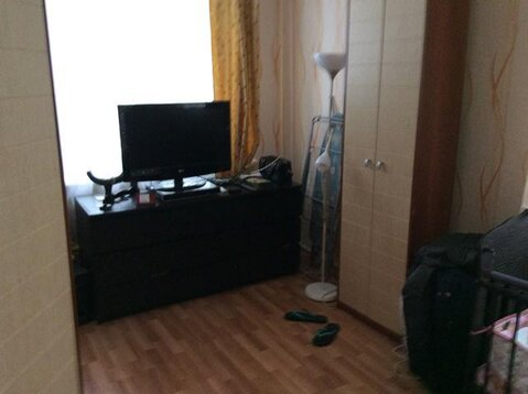 1-к. квартира в г.Пушкино, пос. Лесной