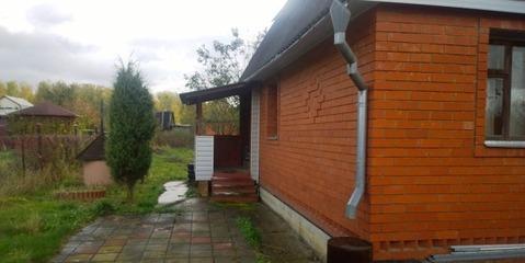 Продаётся дача с жилым домом в Овечкино! Новая Москва!