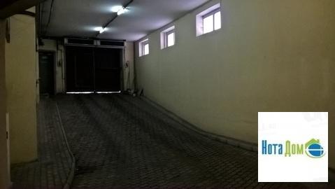 Продаю гараж в Москва