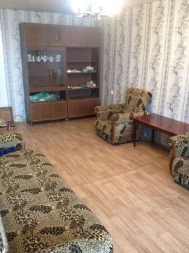 3-к.квартира на станции Подольск