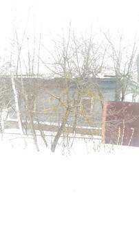 Жилой дом, ул. Электровозная