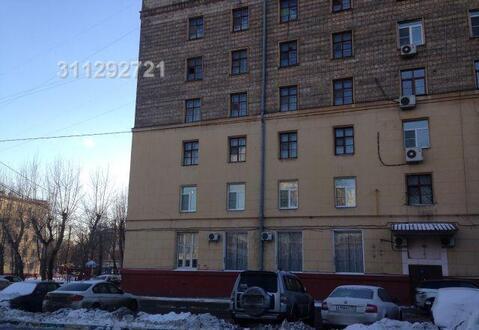Псн. Отдельный вход. 1 этаж. 3 кабинета (14,4 кв.м, 15,3 кв.м, 13,7