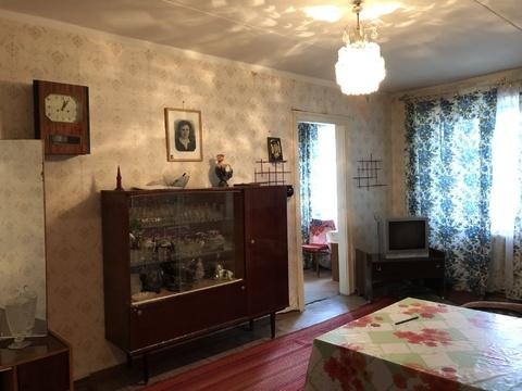 Черноголовка, 2-х комнатная квартира, Первая д.6, 2250000 руб.