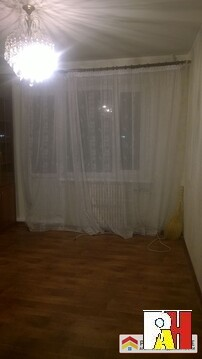 Продажа квартиры, Балашиха, Балашиха г. о, Ул. Заречная
