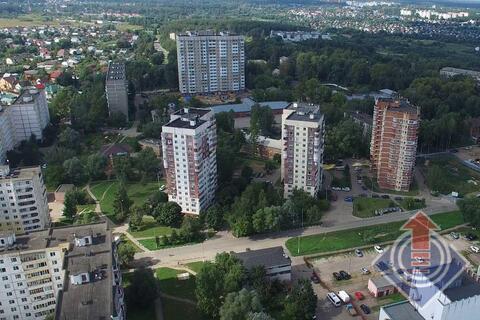 Лучшее предложение! 1 к.квартира в ЖК Школьный