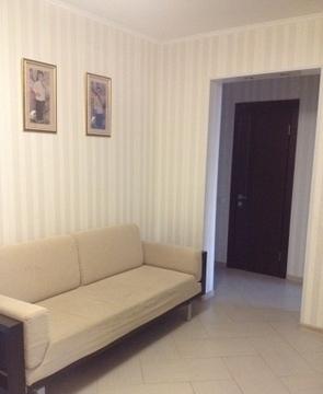 Домодедово, 3-х комнатная квартира,  д.21, 7800000 руб.