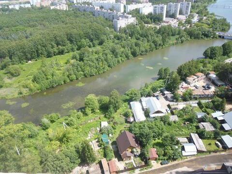 Продажа квартиры, Пушкино, Тургенева ул, Пушкинский район