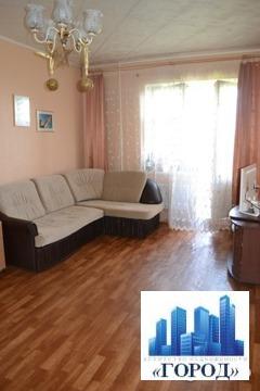 Щелково, 1-но комнатная квартира, ул. Сиреневая д.5Б, 2900000 руб.