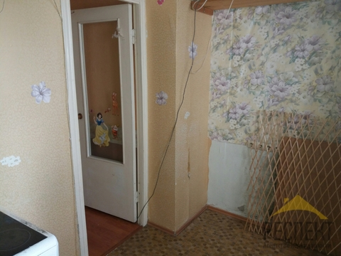 Химки, 1-но комнатная квартира, ул. Панфилова д.4, 3900000 руб.