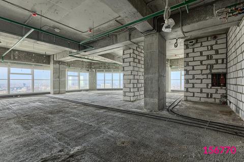 Продажа квартиры, м. Выставочная, 1-й Красногвардейский проезд