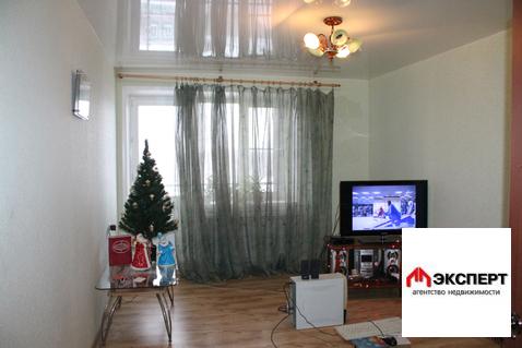 3-х комнатная квартира ул.Карповская