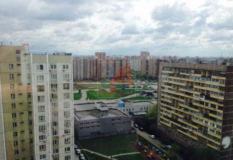 Продажа квартиры, Реутов, Юбилейный пр-кт.