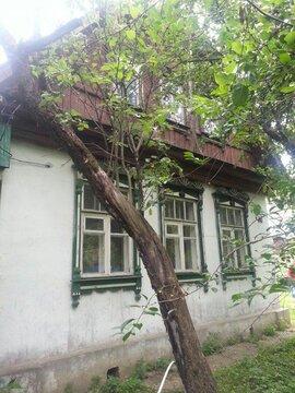 Дом для постоянного проживания 155 кв.м в г. Щелково