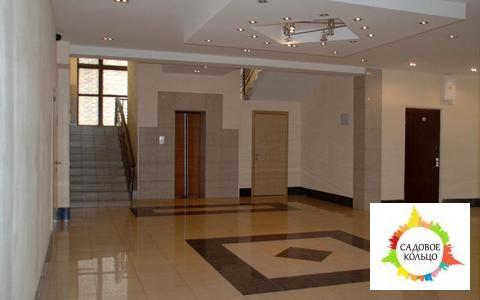 В аренду предлагается офис 36 кв