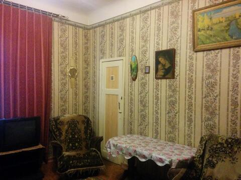 Сдам комнату рядом с метро Таганская