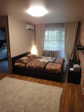 Химки, 1-но комнатная квартира, ул. Московская д.9/2, 4200000 руб.