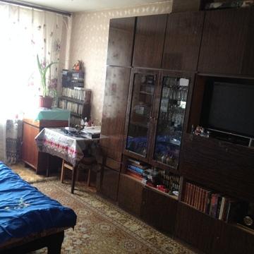 Срочно!Продается 3к.кв. по адресу: Новочеркасский б-р, д.10