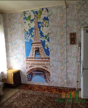 Продается 1-к квартира в Ногинске всего за 1050млн. р.
