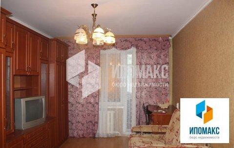 1-комнатная квартира , Яковлевское г.Москва