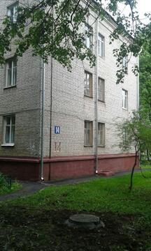 Продаем 2-х комнатную квартиру в Ватутинках