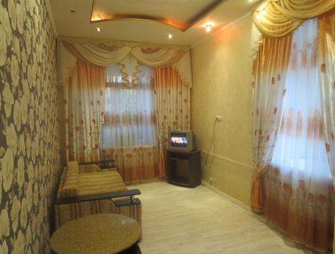 Продам комнату в г. Серпухов на улице Красный Текстильщик дом 28