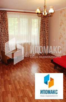 Сдается 3-ая квартира в д.Яковлевское Новая Москва