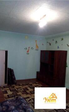 Продается 1- комн. квартира, г. Жуковский, ул. Гризодубовой, д. 14
