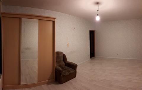 Сдам 3-комнатную квартиру в п.Голубое ул.Родниковая