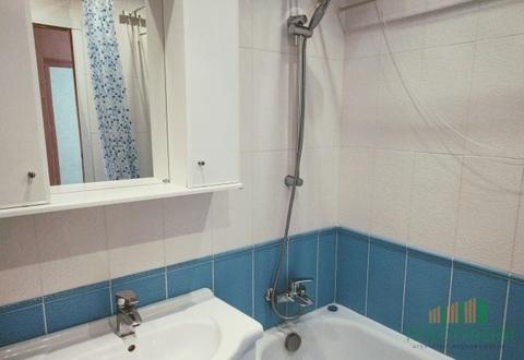 Продается 1-комнатная квартира в г. Королев ул. Исаева дом 7