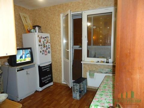 Балашиха, 2-х комнатная квартира, летная д.9, 4500000 руб.