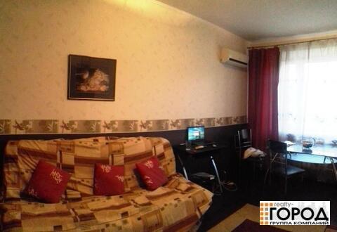 Москва, 3-х комнатная квартира, Звенигородское ш. д.3А с1, 14000000 руб.