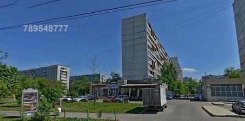 Продажа бывшего ресторана, караоке-клуб