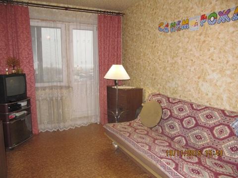 Продам 3-комнатную квартиру, Серпухов, ул. Оборонная