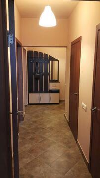 Сдается просторная 2-комнатная квартира, Пятницкое шоссе 21