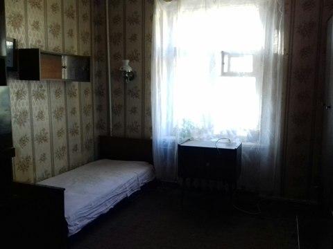 Комната 16 кв. м 2/3 к г. Видное, ул. Булатниковская (Расторгуево)