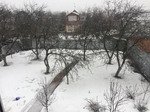 Дача 54 кв.м. на участке 5 соток в гор. Сергиев Посад