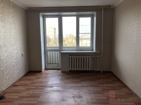 1 комнатная квартира в центре Подольска