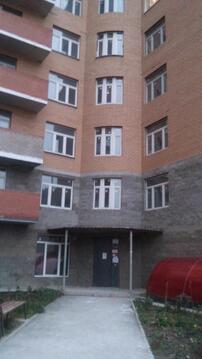 2-я квартира, мкр. Гагарина, д. 29