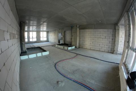 Химки, 3-х комнатная квартира, загородная д.2, 8500000 руб.