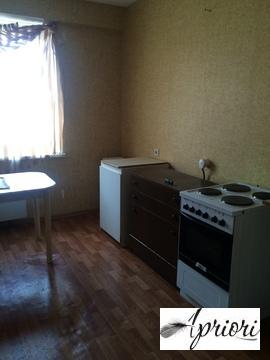 """3-комнатная квартира, 85 кв.м., в ЖК Микрорайон """"Богородский""""(г.Щелково)"""