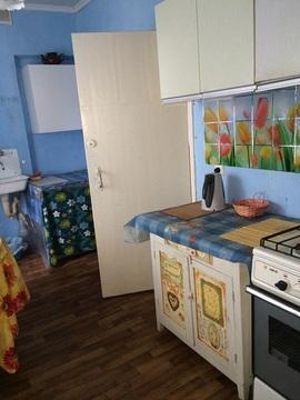 Часть дома Щербинка, 5 минут от станции, ул. Кирова